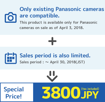 Silkypix developer studio for panasonic.