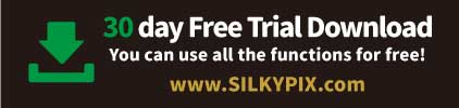 30-day free trial download is here