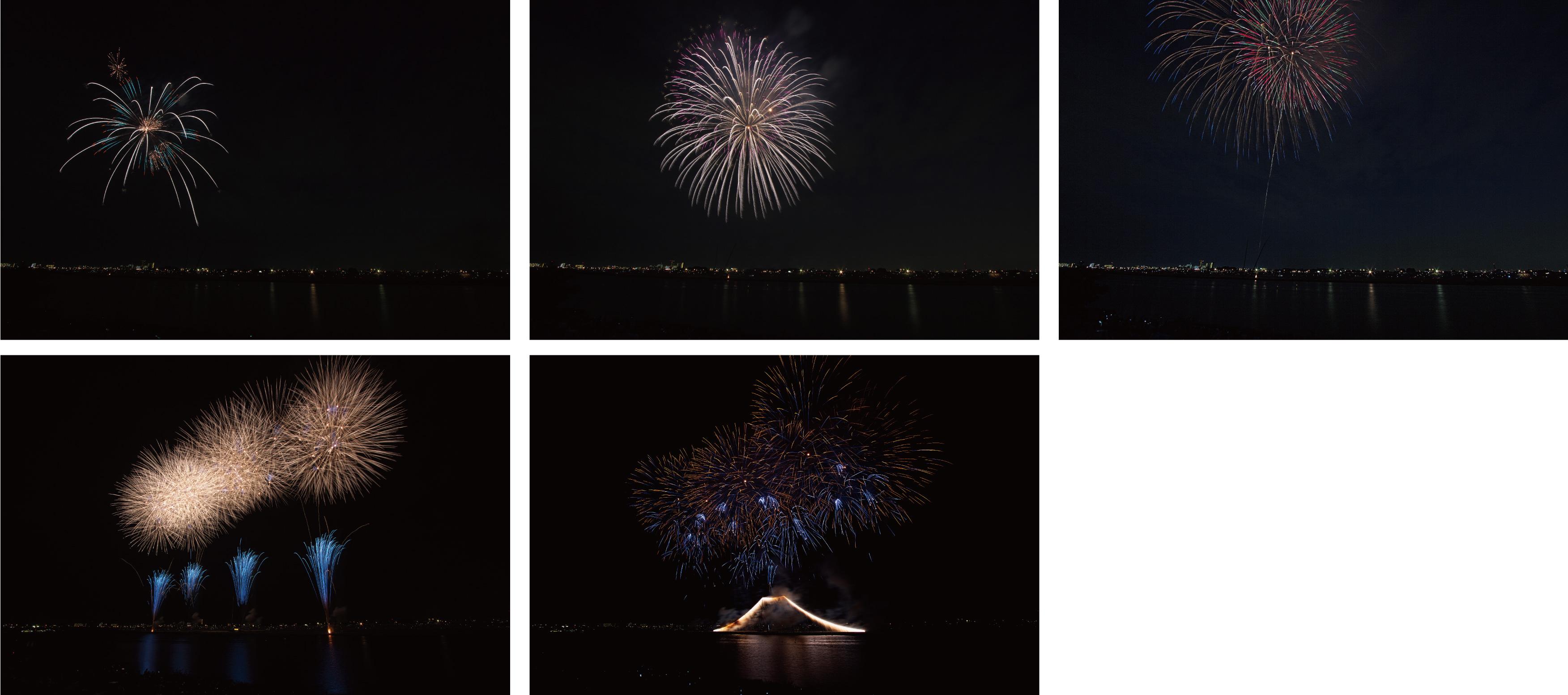 fireworks 3-1