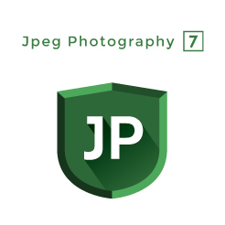SILKYPIX Jpeg Photography 7