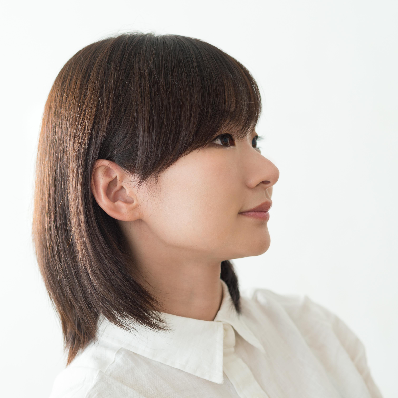 YurikoOmura